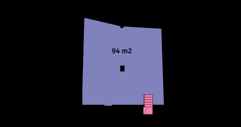 Plano sala multiusos