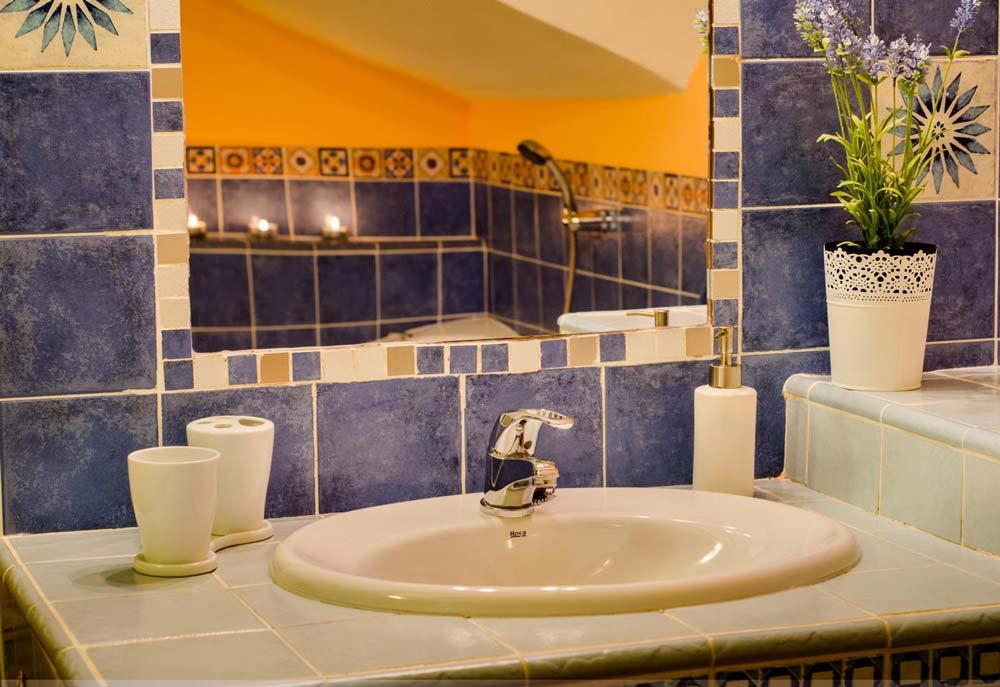 baño-casa-rural-(2)