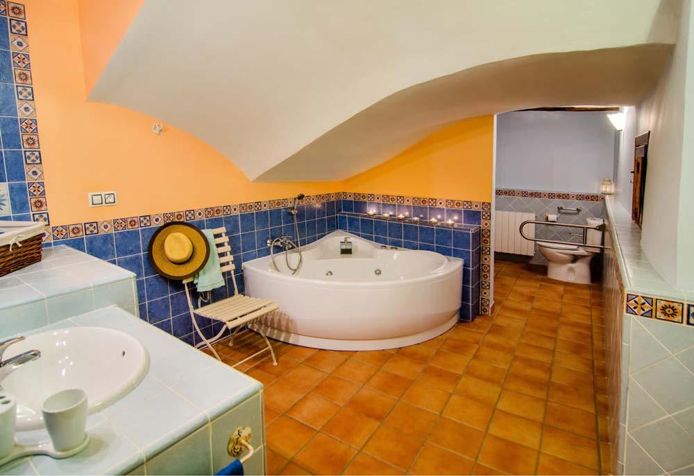 baño-casa-rural-(3)