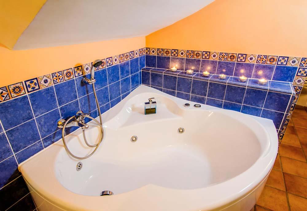 baño-casa-rural-(4)
