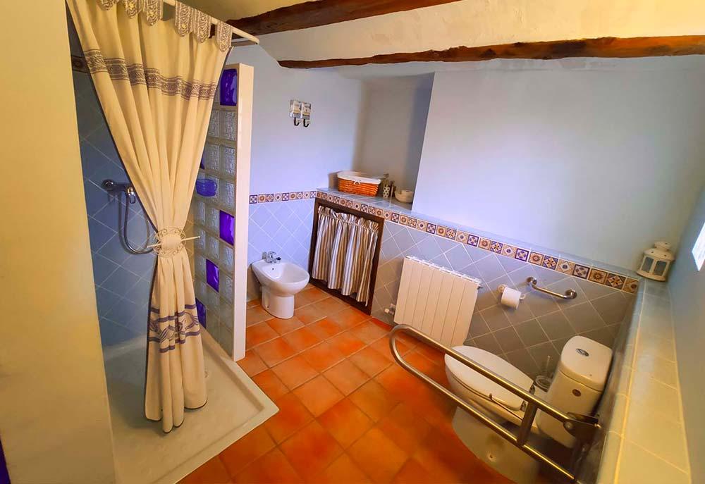 baño-casa-rural-(5)