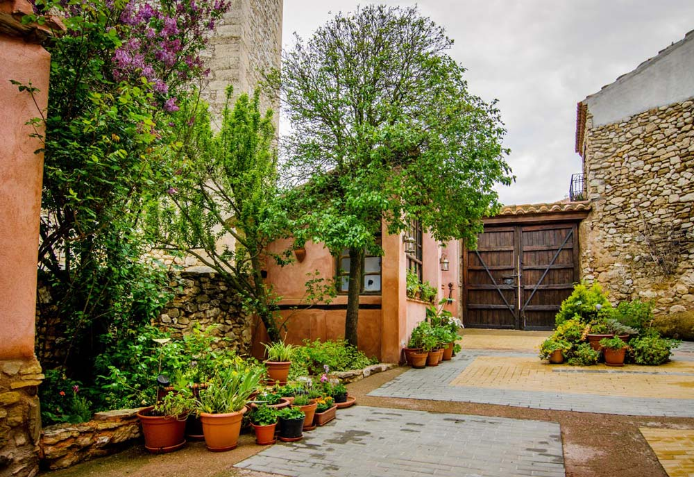 patio-exterior-(4)